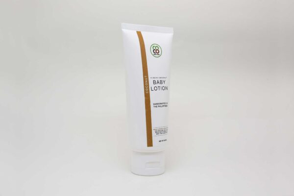 Baby-Lotion-Side
