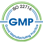 GMQP-ISO-22716
