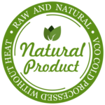 Natural-Products