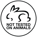 Not-tested-on-animals